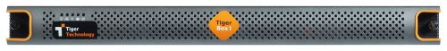 TigerBox1_front